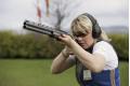 Ochrana sluchu při střelbě