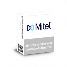 Mitel 6940