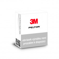 3M™ PELTOR™ FLX2 Cable 2,5mm Mono Ex Approved, FLX2-203 (Pro CH3-112)