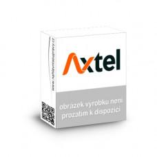 Axtel Voice UC40 duo NC (USB-C)