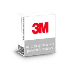 3M headband folding 9-core (FB3-F-06)