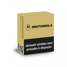 Motorola Micro-USB Single-Unit Rapid Rate Charger (EU plug)