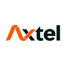 Srovnávací tabulka náhlavních souprav Axtel