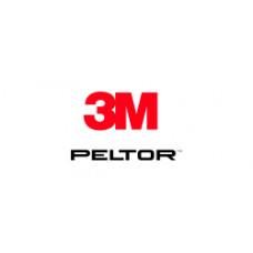 Srovnávací tabulka chráničů / headsetů řady 3M Peltor Comtac XPi