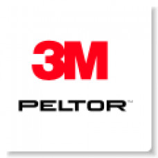 Změna cen 3M Peltor od 1.2.2016