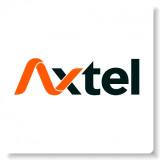 Axtel - nová značka headsetů v nabídce