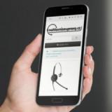 Bezpečnější a přístupnější e-shop