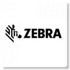 Srovnávací tabulka odolných tabletů Zebra