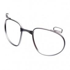 Klip na dioptrické brýle 3M Maxim RX