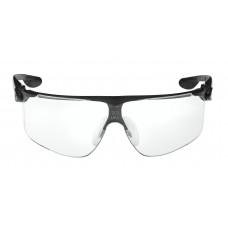 Brýle 3M Maxim Ballistic, čiré, RAS