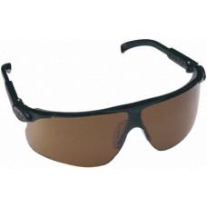 Brýle 3M Maxim Ballistic, bronzové s povrchem DX