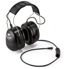 3M Peltor Listen-only (HTM79A)