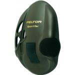 Výměnný barevný kryt pro 3M Peltor SportTac (210100-478-GN)
