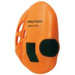 Výměnný barevný kryt pro 3M Peltor SportTac (210100-478-OR)
