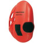 Výměnný barevný kryt pro 3M Peltor SportTac (210100-478-RD)