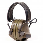 3M Peltor Comtac XPI (MT20H682FB-02) - elektronický chránič sluchu