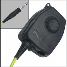 3M Peltor PTT Adapter (FL5008-02 GB)