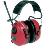 3M Peltor Radio, hlavová páska (HRXS7A-01)