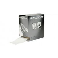 3M Peltor HY100A (100 párů v balení)