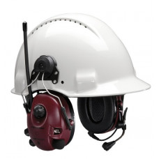 3M Peltor Alert Flex Headset s rádiem (M2RX7P3E-77)
