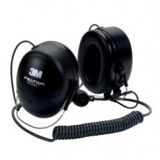Komunikační set 3M Peltor s vysokým útlumem (MT7H79B)