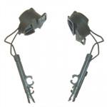 3M Peltor ops-core helmet adapter