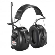 3M Peltor Radio XP, hlavová páska (HRXP7A-01)