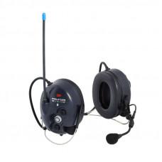 3M Peltor WS Litecom páska za krk (MT53H7B4410WS5)