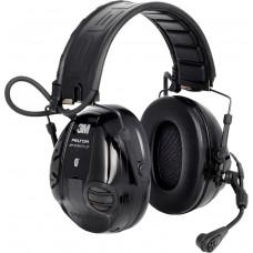 3M Peltor WS Workstyle (včetně mikrofonu)