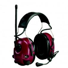 3M Peltor Alert Flex Headset s rádiem (M2RX7A-77)