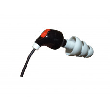 3M™ Peltor™ EARbud™ sluchátka s ochranou sluchu