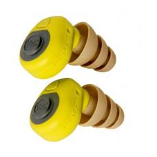 3M™ PELTOR™ LEP100E - náhradní sluchátka
