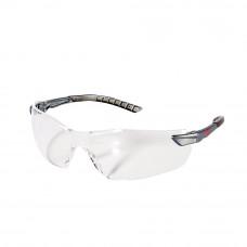 Ochranné brýle 3M 2820 - čirý zorník