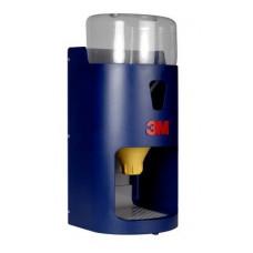 M™ One Touch™ Pro dávkovač špuntů do uší (