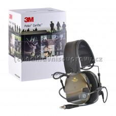 3M Peltor Comtac XPI (MT20H682P3AD-38)