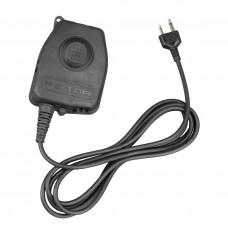 3M Peltor PTT Adapter (FL5010)