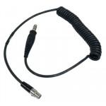 3M Peltor Cable FL6BR
