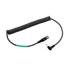 3M™ PELTOR™ FLX2 Kabel Mobil/DECT telefon (FLX2-28)