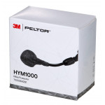 3M Peltor HYM1000