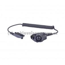 3M Peltor PTT Adapter FL4030