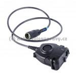 3M Peltor PTT adapter FL5601-02