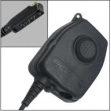 3M Peltor PTT Adapter for SEPURA TETRA STP8000 series (FL50101)