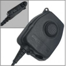 3M Peltor PTT Adapter (FL5030)
