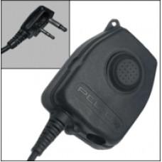 3M Peltor PTT Adapter (FL5034)