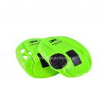Výměnný barevný kryt pro 3M Peltor SportTac (210100-478-GB)