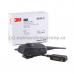 3M Peltor PTT Adapter pro Matra G2
