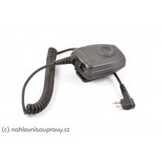 3M Peltor Push To Talk PTT Adapter (FL5214)