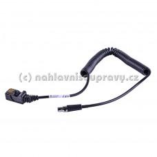 3M Peltor Flex Adapter pro Tetrapol TPH700 / Matra G3