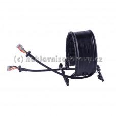 3M headband folding 9-core (FB3-F-06)