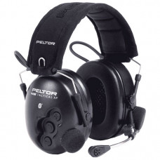 3M Peltor WS Tactical XP (MT1H7B2WS3 )
